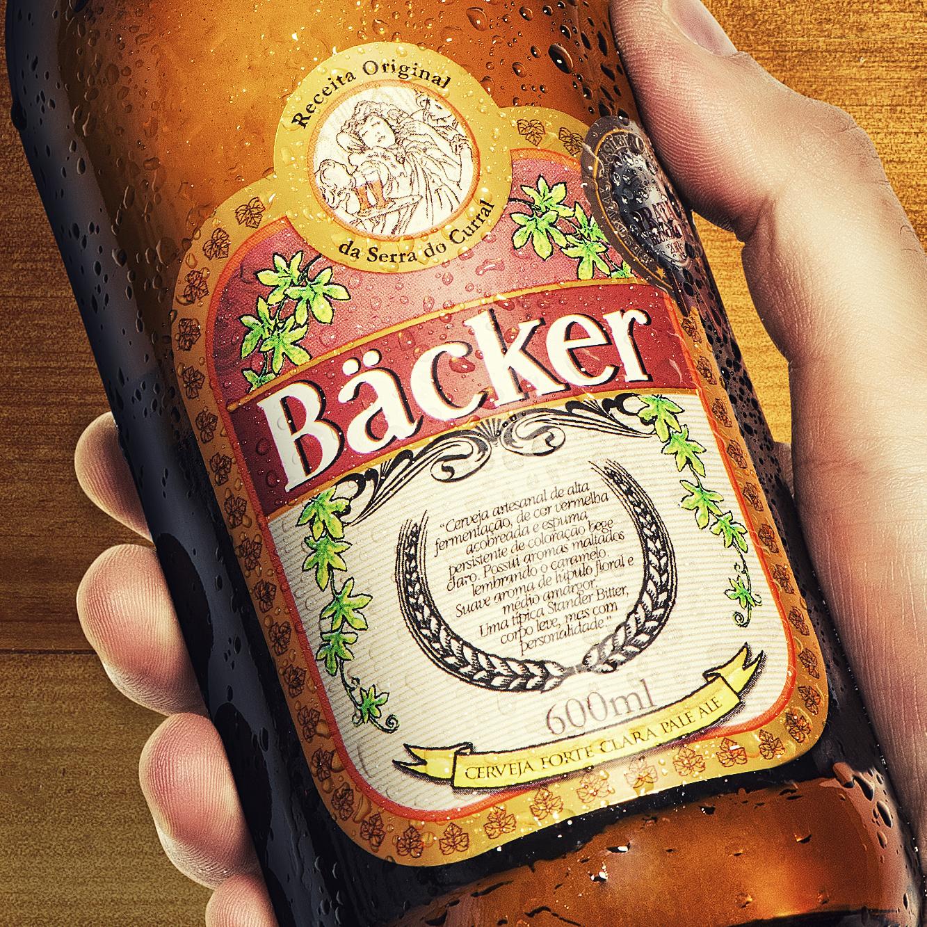 Backer_2014_06_004 1
