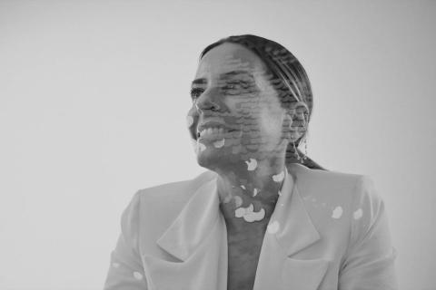 Iorane – Dia da Mulher